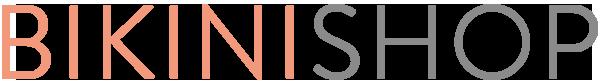bikinishop-logo