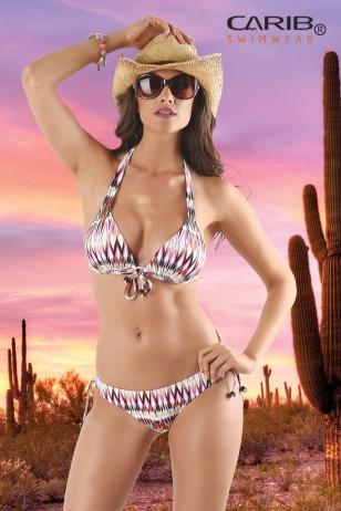 carib-furdoruha-es-bikini-572-17-32221