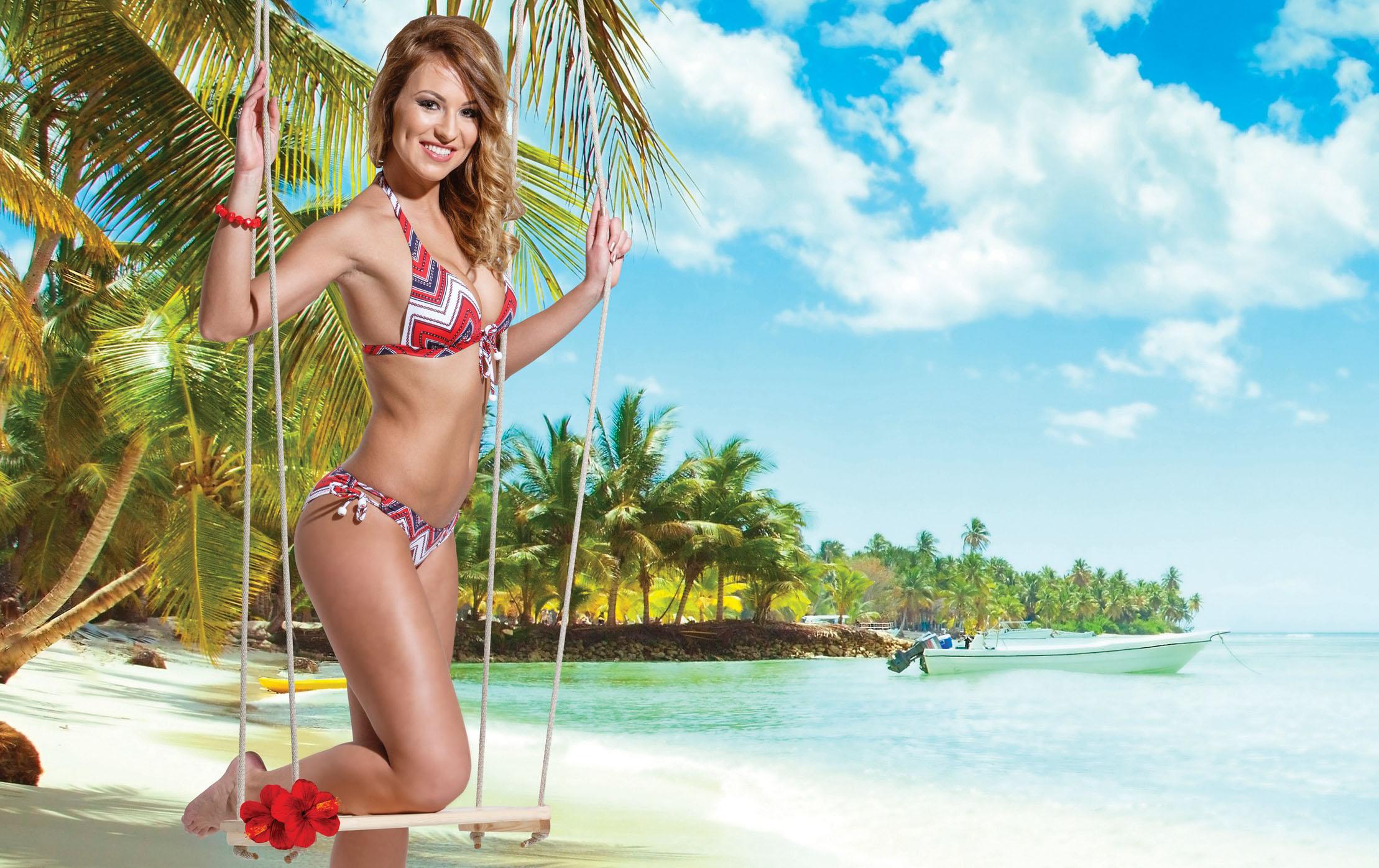 672-17-22-bikini-Marine-Style-carib-swimwear