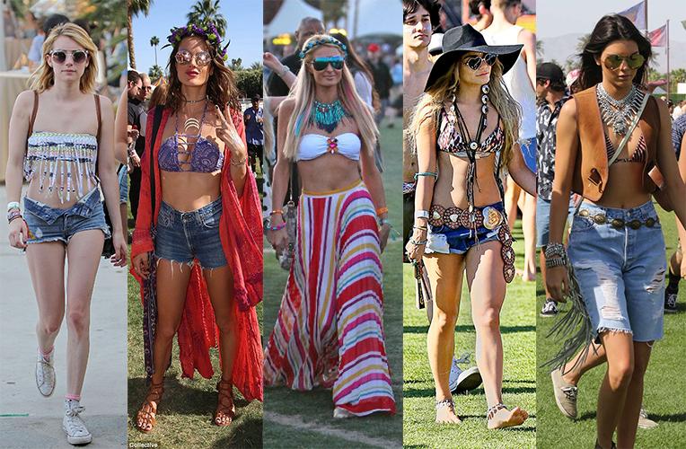 carib-bikini-furdoruha-blog-fesztival-szettek