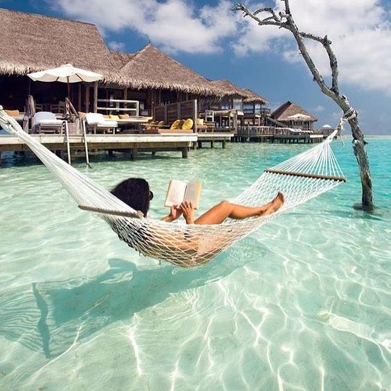 Can we go? repost caribswimwear caribbikini caribgirls bikinigirl summer summervibeshellip