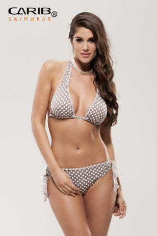 750-06-05-DOLCE-VITA-2017-S-XL-CARIB-furdoruha-bikini