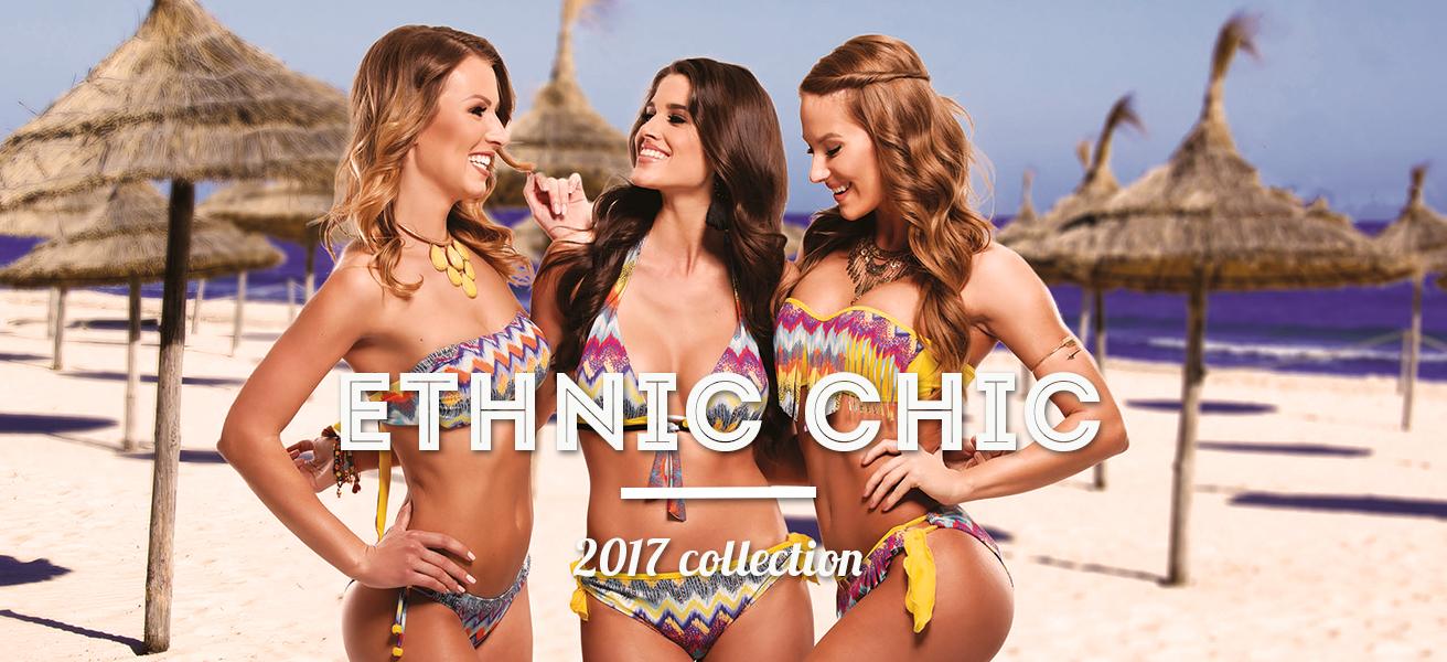 carib-furdoruha-bikini-2017-ethnic-chic-2-slider