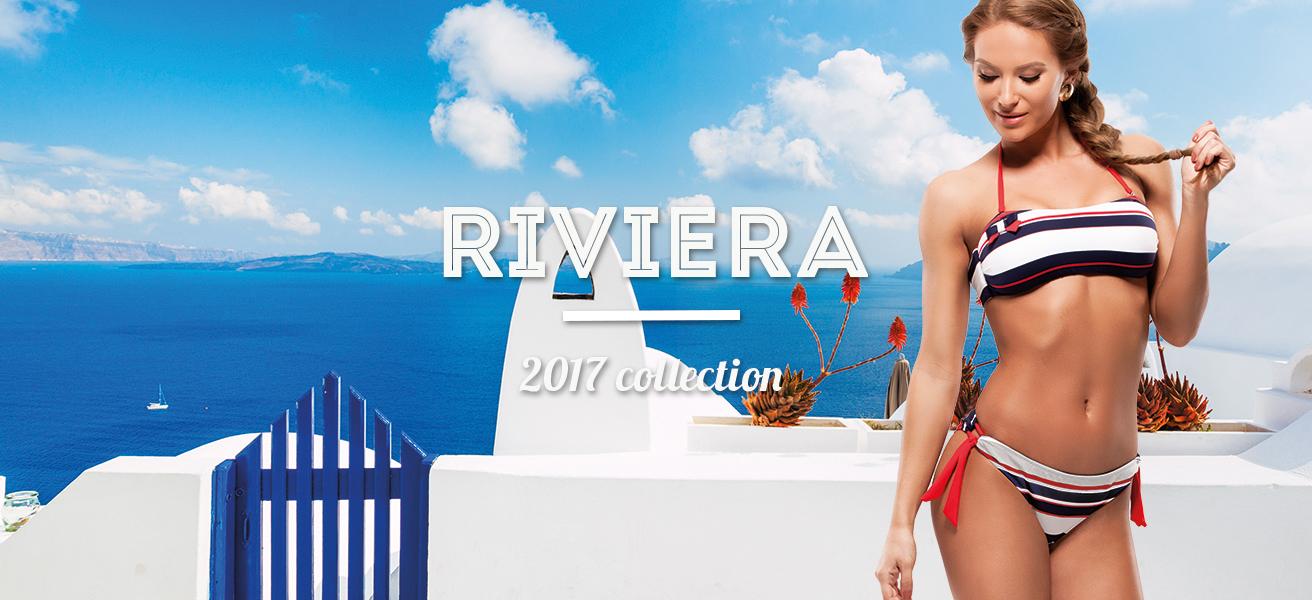 carib-furdoruha-bikini-2017-riviera-slider