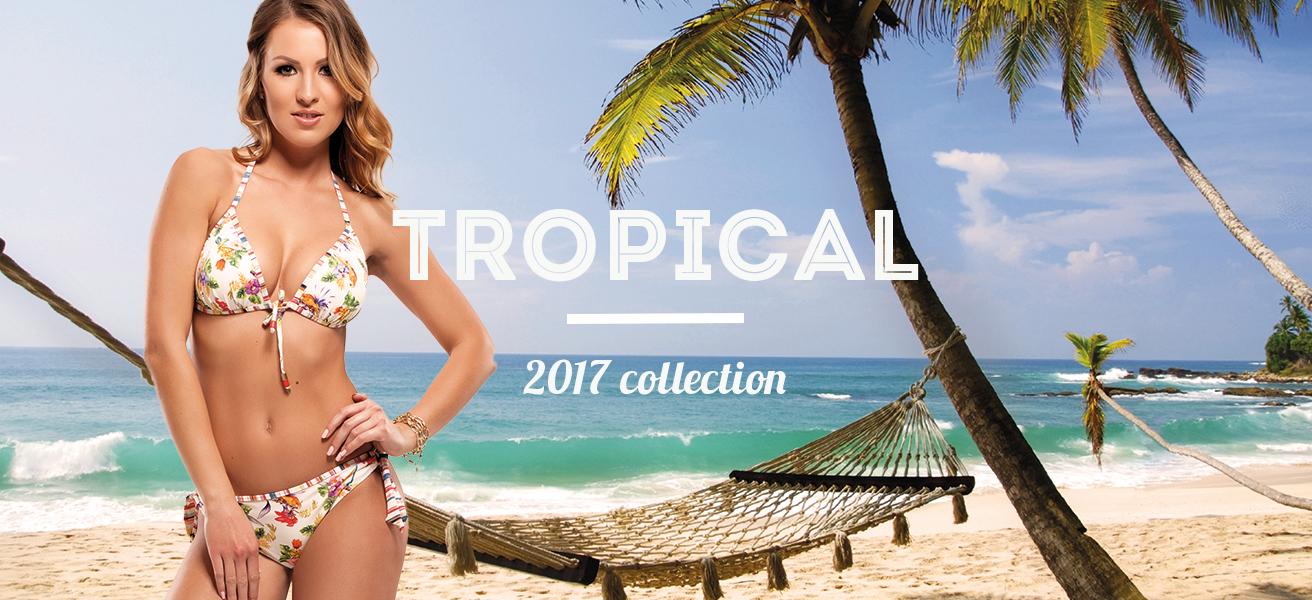 carib-furdoruha-bikini-2017-tropical-slider