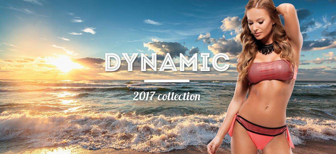 carib-furdoruha-bikini-dynamic-slider-2017
