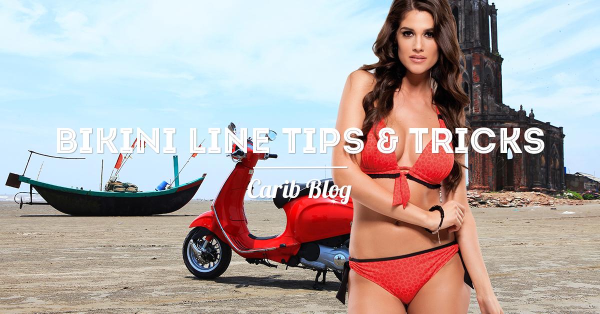 carib-blog-2017-furdoruha-bikini-bikinivonal