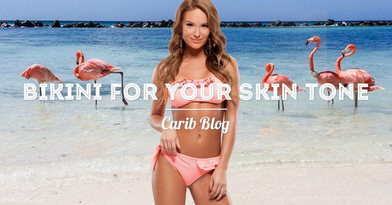 carib-blog-bortonusok