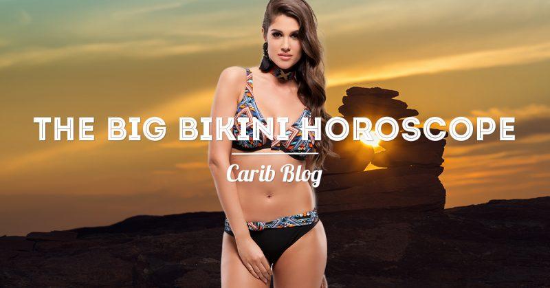 carib-blog-furdoruha-bikini-2017-bikini-horoszkop-borito-1