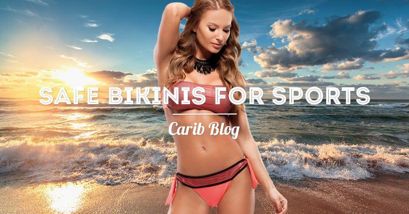 carib-blog-furdoruha-bikini-2017-sportos-bikinik