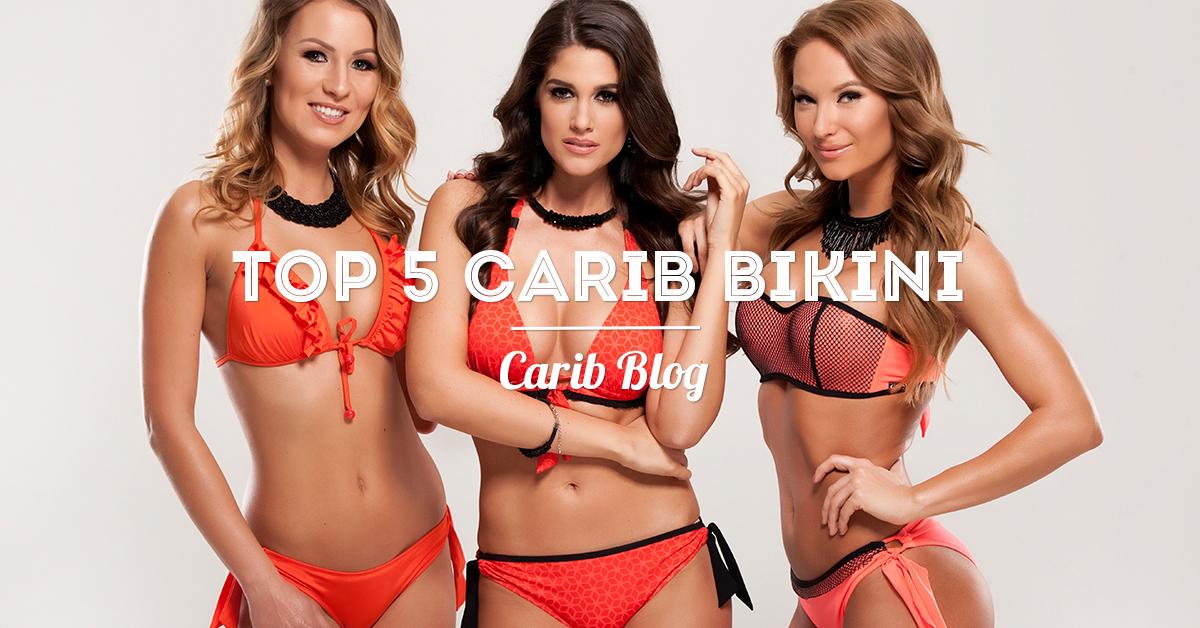 carib-blog-2017-furdoruha-bikini-top5-carib-bikini