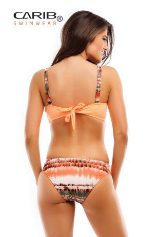 843-25-01-back-carib-furdoruha-bikini-2018-ethnic-chic