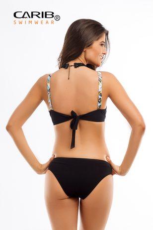 843-25-12-b-carib-furdoruha-bikini-2018-ethnic-chic