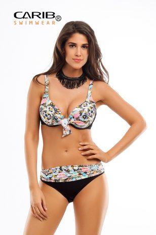 843-25-12-carib-furdoruha-bikini-2018-ethnic-chic