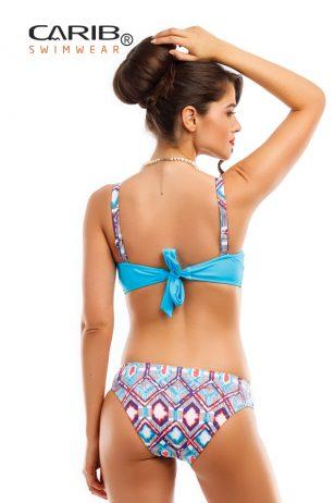 843-25-15-back-carib-furdoruha-bikini-2018-ethnic-chic