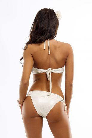 868-05-02-b-carib-furdoruha-bikini-2018-glam