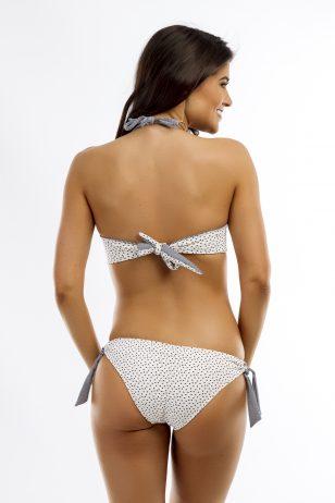 870-06-14-b-carib-furdoruha-bikini-2018-nautic