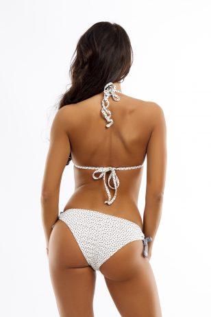 871-05-14-b-carib-furdoruha-bikini-2018-nautic