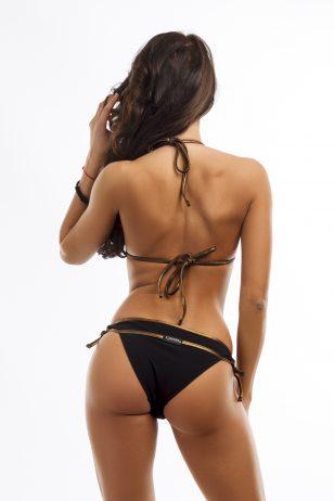 871-05-20-b-carib-furdoruha-bikini-2018-black-and-gold