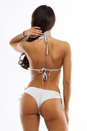 871-07-05-b-carib-furdoruha-bikini-2018-romantic-vintage
