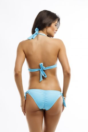 873-06-08-b-carib-furdoruha-bikini-2018-romantic-vintage