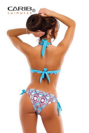873-06-15-back-carib-furdoruha-bikini-2018-ethnic-chic