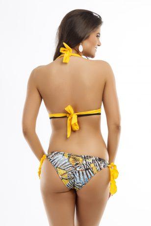 873-06-16-b-carib-furdoruha-bikini-2018-ethnic-chic