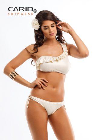 876-06-02-carib-furdoruha-bikini-2018-glam