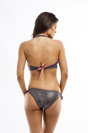 876-06-03-b-2-carib-furdoruha-bikini-2018-glam