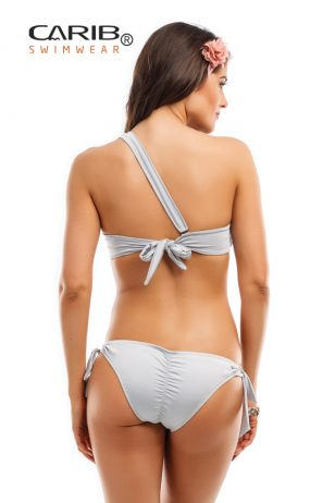 876-06-05-back-carib-furdoruha-bikini-2018-romantic-vintage