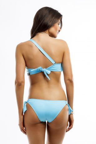 876-06-08-b-carib-furdoruha-bikini-2018-romantic-vintage