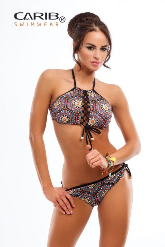 877-06-17-el-carib-furdoruha-bikini-2018-ethnic-chic