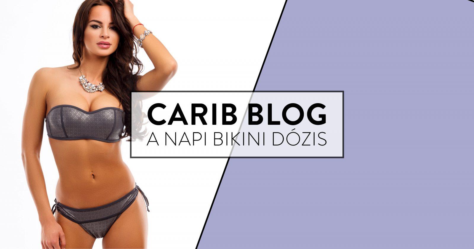 carib-blog-2018-bandeau