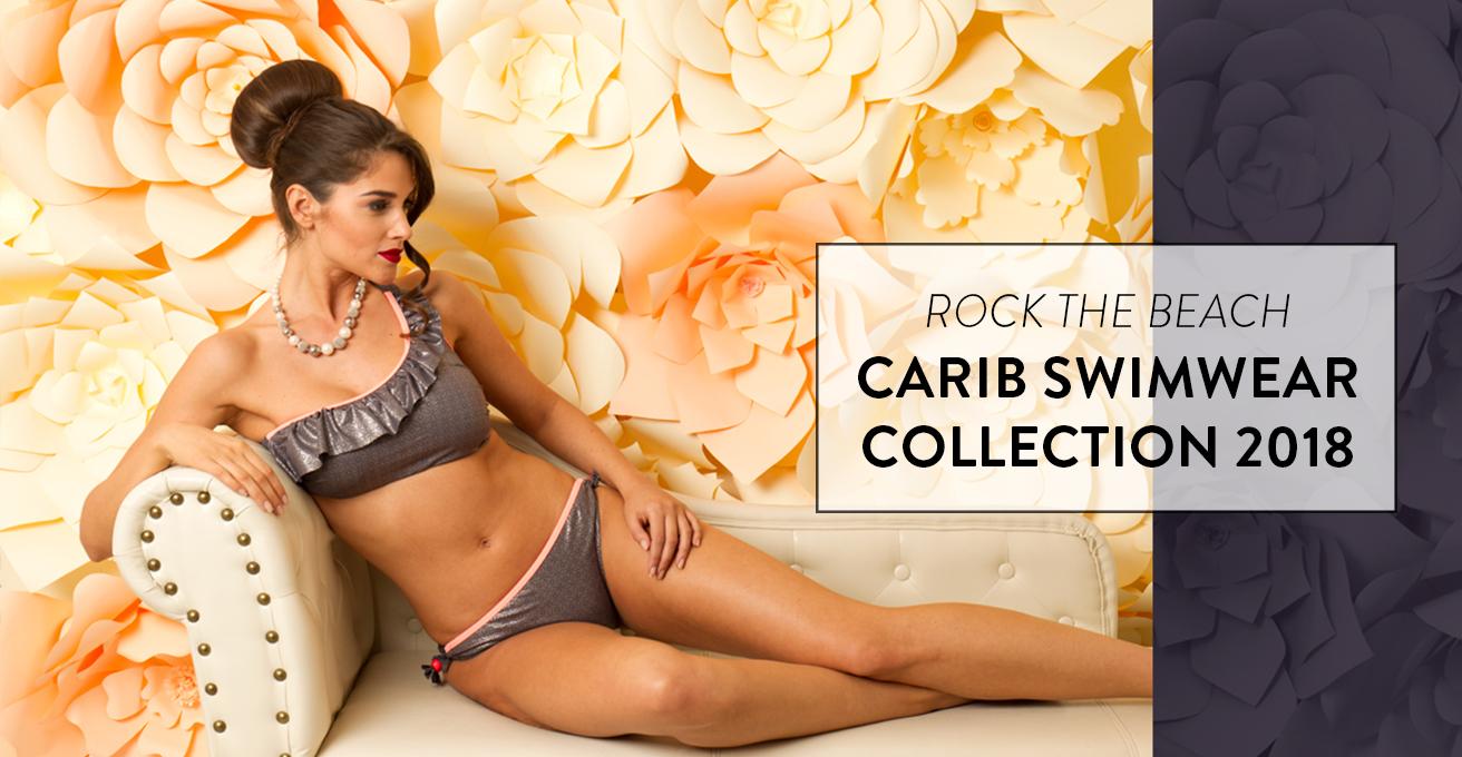 carib-furdoruha-bikini-2018-kollekcio
