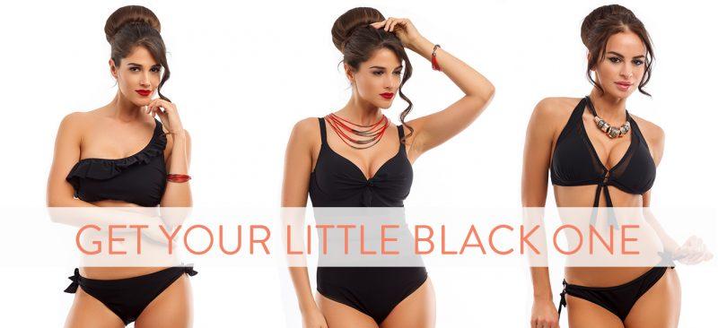 carib-furdoruha-bikini-blog-fekete