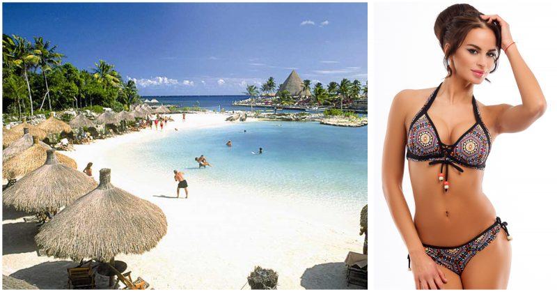 carib-blog-furdoruha-bikini-2018-10-nyari-uticel