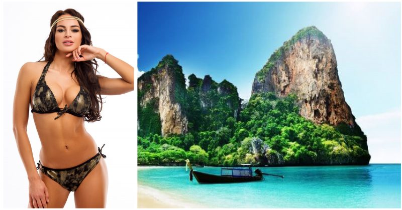 carib-blog-furdoruha-bikini-2018-10-nyari-uticel10