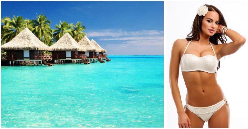 carib-blog-furdoruha-bikini-2018-10-nyari-uticel2