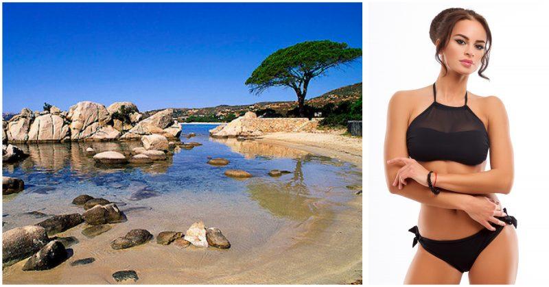 carib-blog-furdoruha-bikini-2018-10-nyari-uticel5