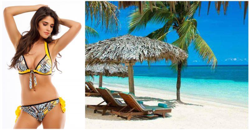 carib-blog-furdoruha-bikini-2018-10-nyari-uticel7
