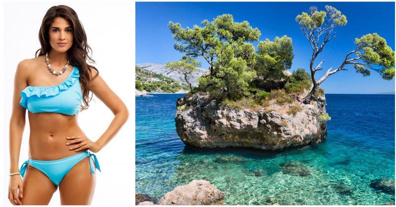 carib-blog-furdoruha-bikini-2018-10-nyari-uticel9