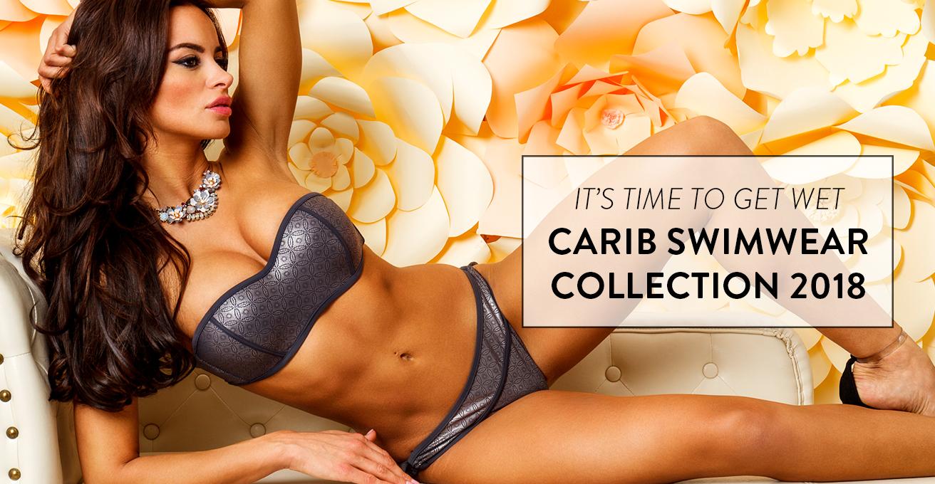 carib-furdoruha-bikini-2018-kollekcio-slider