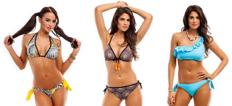 carib-furdoruha-bikini-blog-bortonus-1-