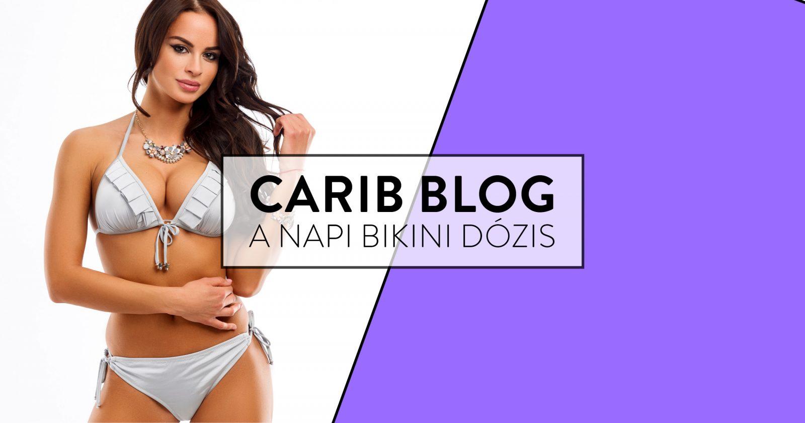 carib-blog-2018-bikini-fesztival
