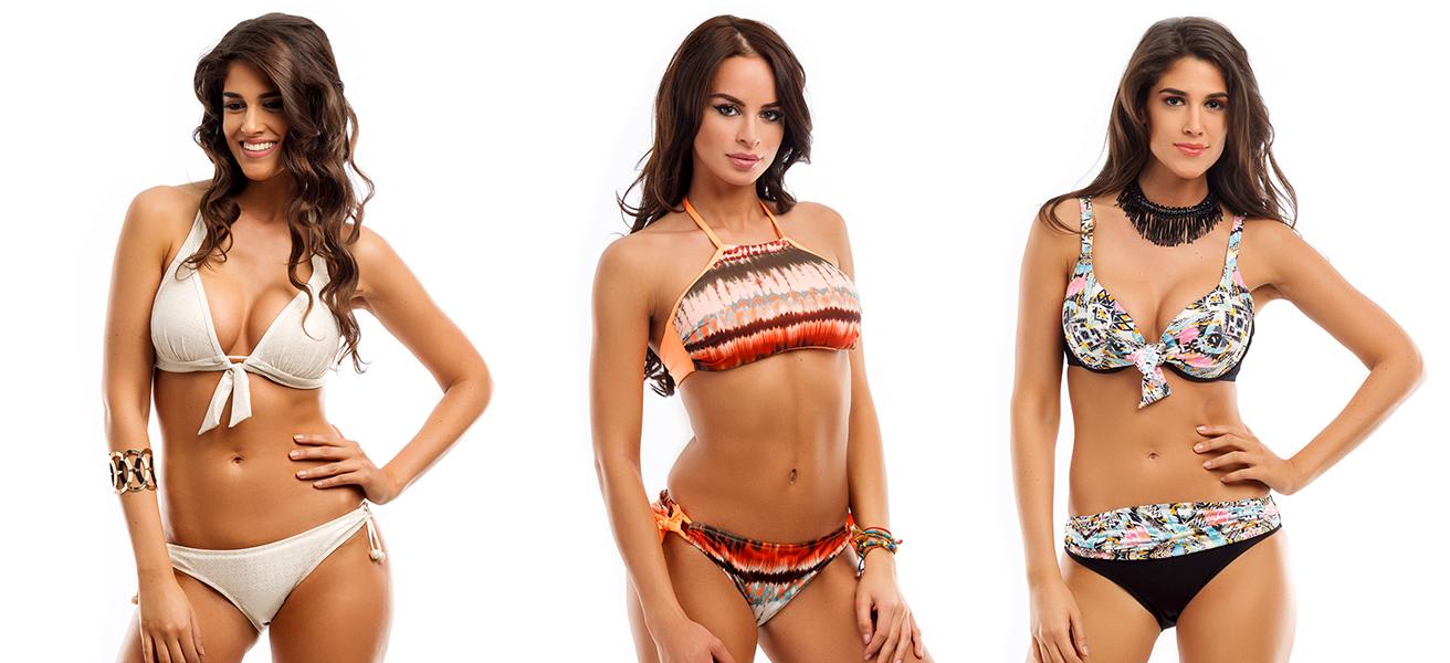 carib-furdoruha-bikini-blog-stilusiskola-21