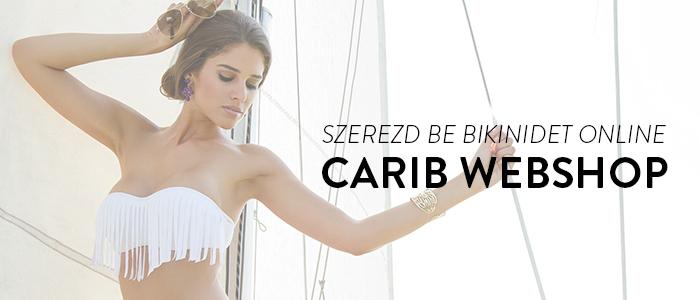 carib-furdoruha-bikini-2018-uzletek-banner