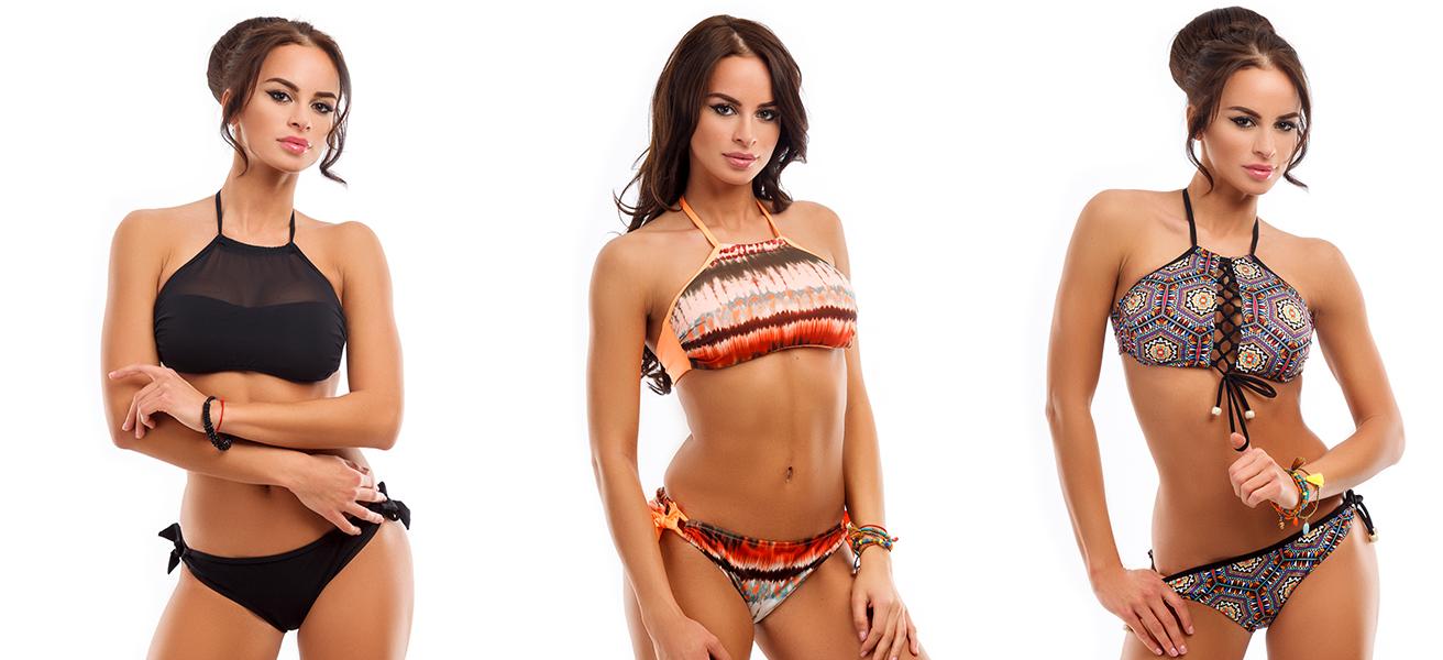 carib-furdoruha-bikini-blog-magas-nyak