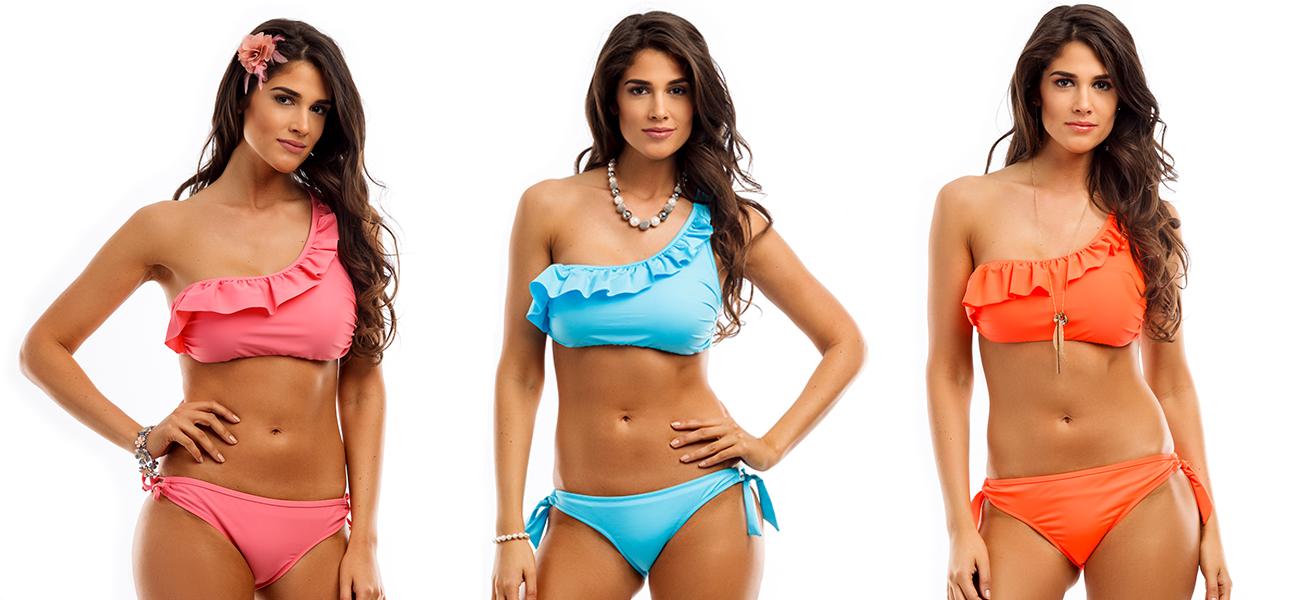 carib-furdoruha-bikini-blog