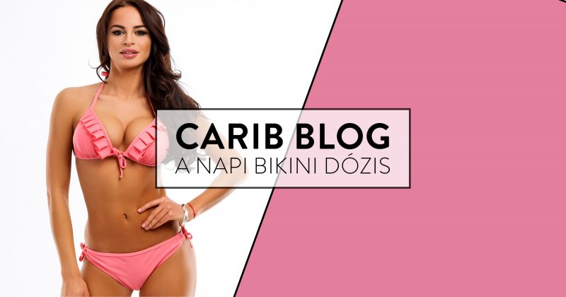 carib-blog-2018-best-ofs