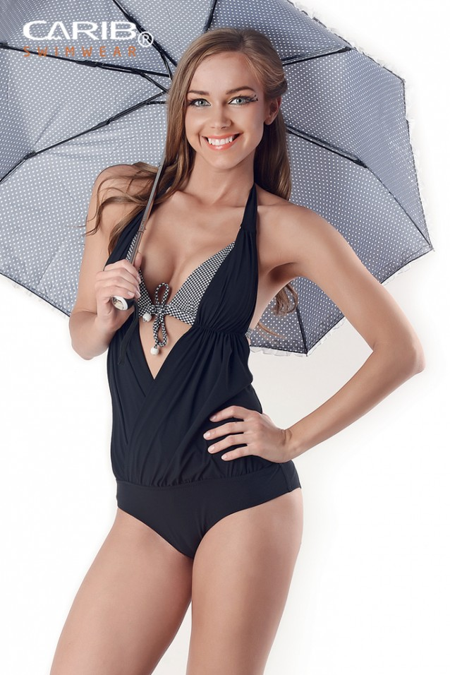 502-2921-carib-furdoruha-es-bikini